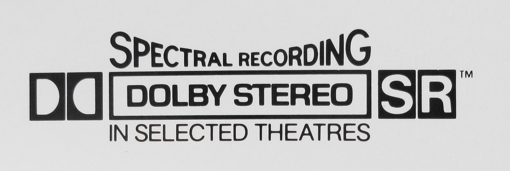 dolby stereo spectral recording logo visualstation flickr rh flickr com dolby stereo logo vector dolby stereo logopedia other