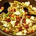 5 Bean Salad for a picnic