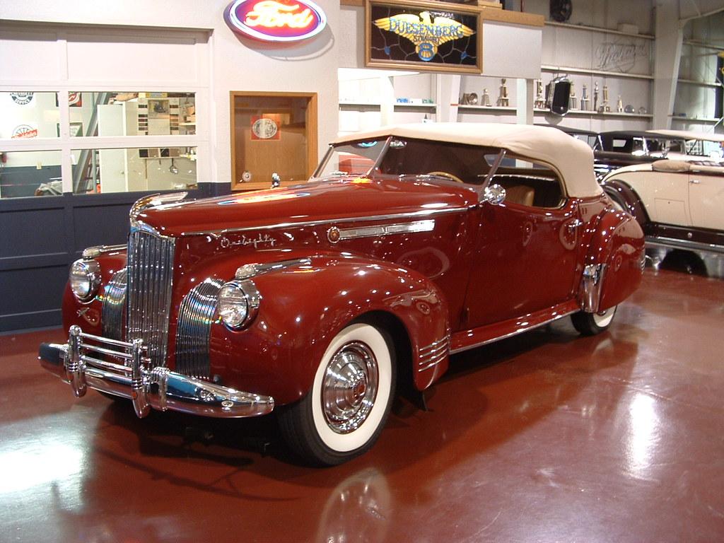 Classic Car | Classic Car Repair | Vintage Car | Vintage V… | Flickr