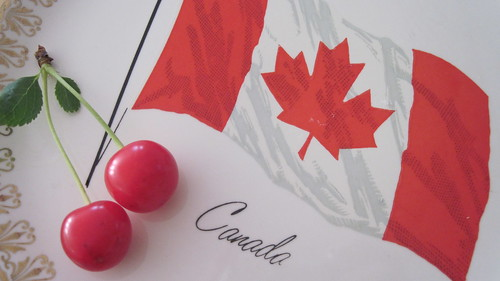 Happy Canada Day, eh? | by frugalmom