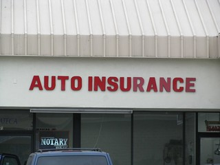 auto insurance | by TheTruthAbout