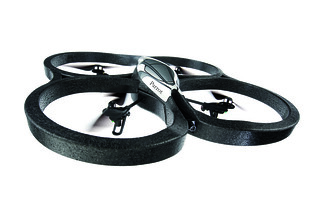 Parrot ARDrone_09 | by Cellulari World