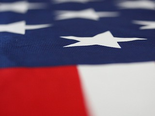 Stars, Stripes, & Bokeh | by donsutherland1