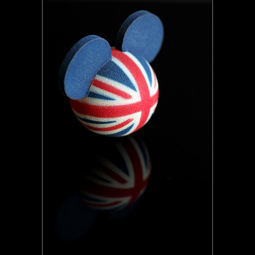 Union Jack | by Fairy_Nuff (new website - piczology.com!)