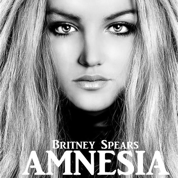 Britney Spears – Amnesia Lyrics | Genius Lyrics