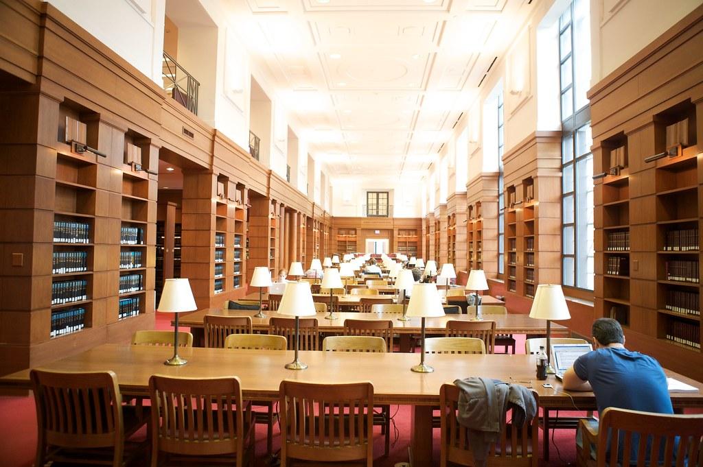 georgetown university undergraduate admissions essays