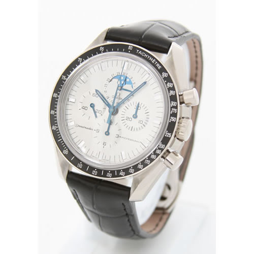 mens tag watches mens designer watches finance