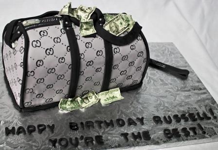 Aj Bakery Birthday Cake