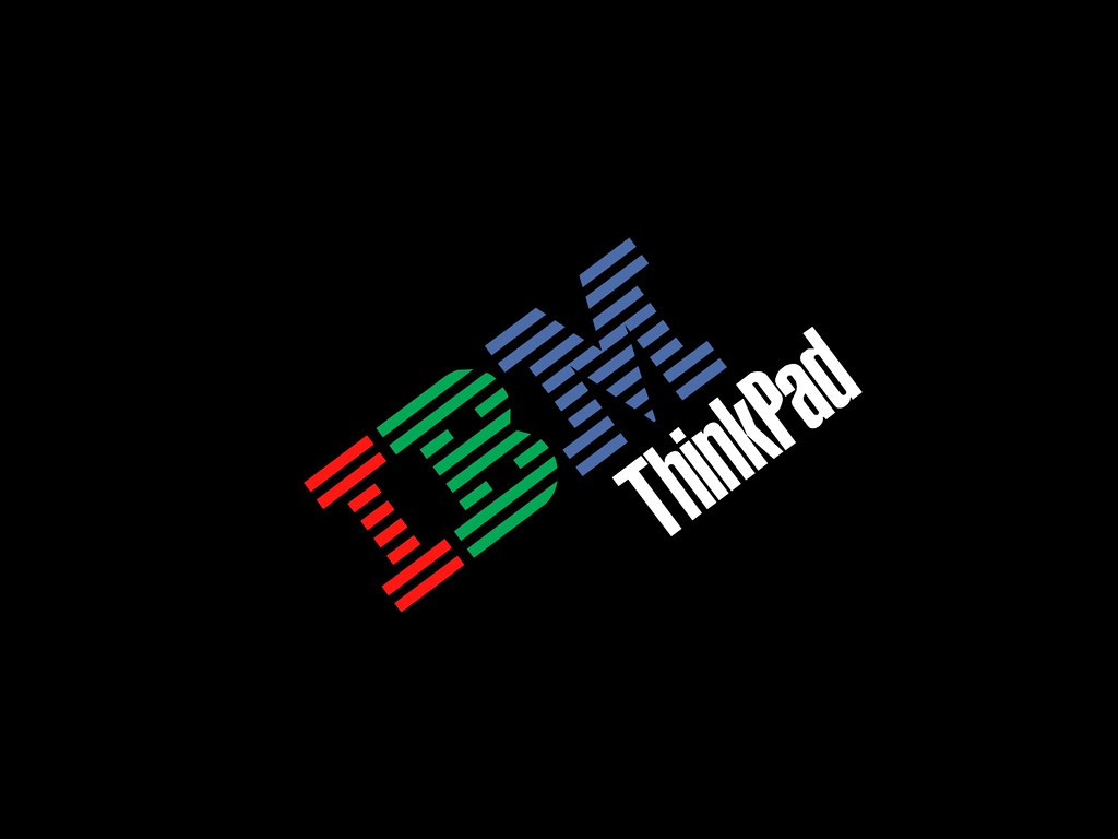 Ibm thinkpad wallpaper 1400x1050 for ibm purists the or flickr ibm thinkpad wallpaper 1400x1050 by nesnet publicscrutiny Image collections