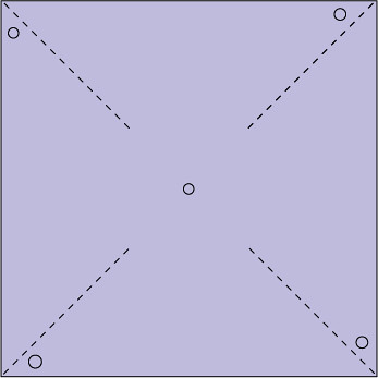 Pinwheel Template See More At Blushprintablessy