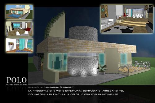 Le case pi belle del mondo arredamento architettura mob for Le case piu belle arredate