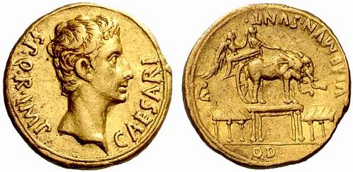 Cent Coin Crypto Market