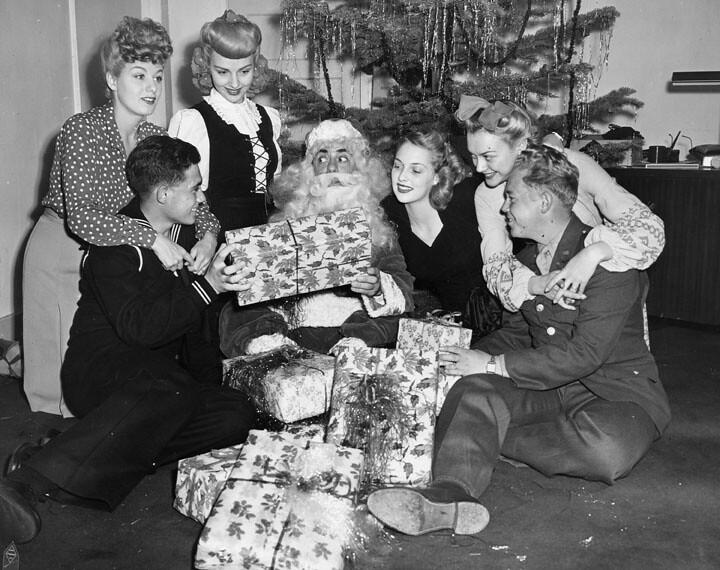 Navidad...Del duro al blando - Página 2 4809170928_9472c7b7cf_b