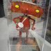 Comic-Con 2010 - Bad Robot