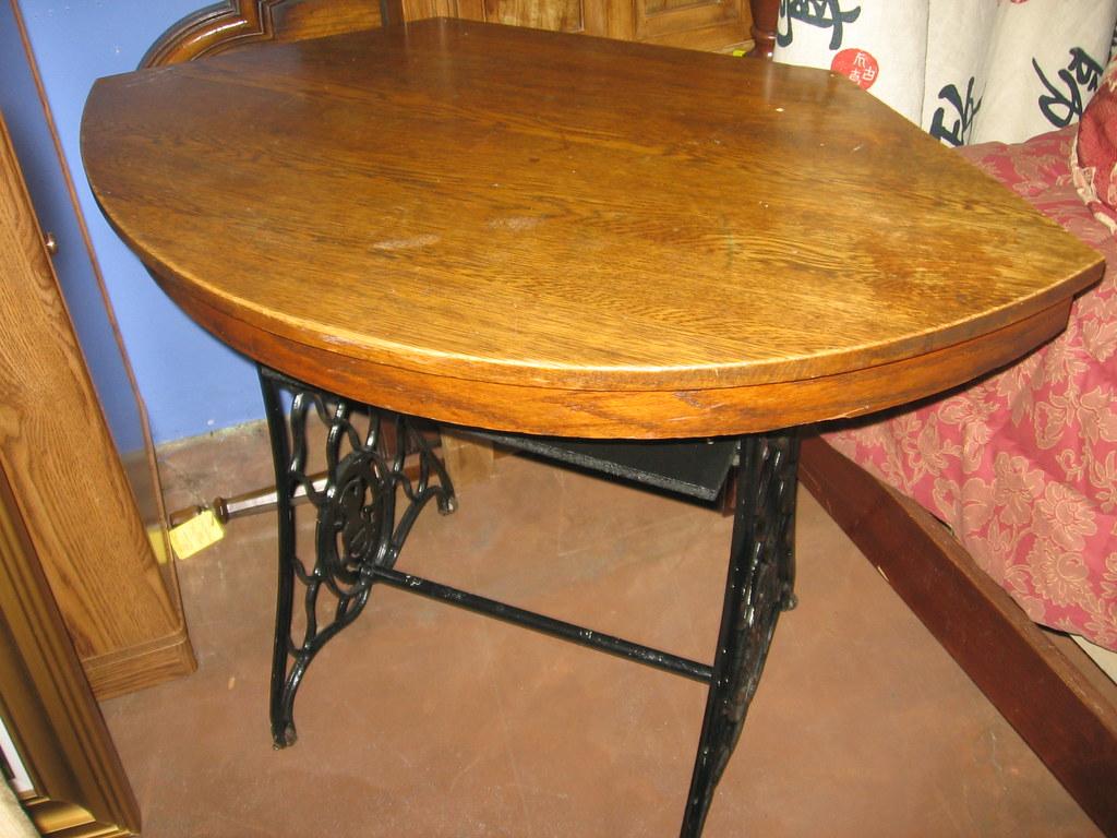 Oak Living Room Furniture Uk