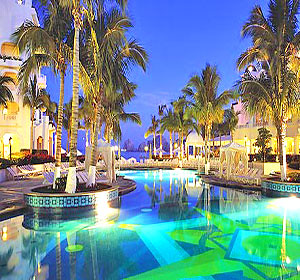 Pueblo >> Pueblo Bonito Rose Resort and Spa, Cabo San Lucas – BookIt…   Flickr