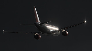 EasyJet departing Amsterdam Schiphol EHAM | by nustyR AirTeamImages