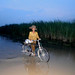 2010 Floods in Pakistan - A Race Against Time