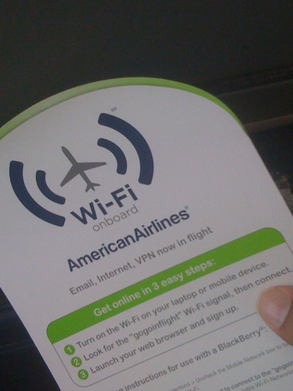 gogo inflight internet Starting october 1, passengers on most delta will have free access to whatsapp,  facebook messenger and imessage to access the feature, a passenger will.