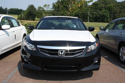 Honda accord jackson ms 2017 2018 2019 honda reviews for Honda jackson ms