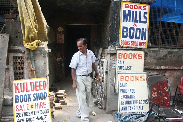The Biographical Dictionary of Delhi – Kuldeep Chander