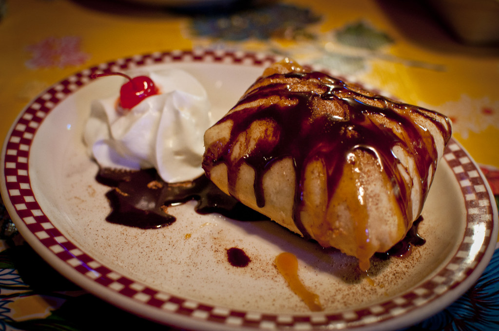 Ice Cream Red Velvet Cake Recipe