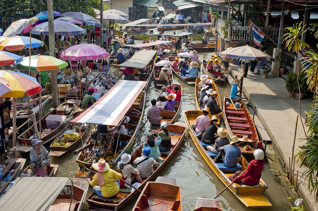 floating-markets-tour-1