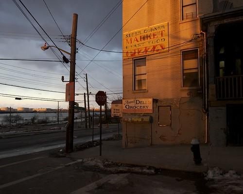 Richmond Terrace Staten Island Rental Amount