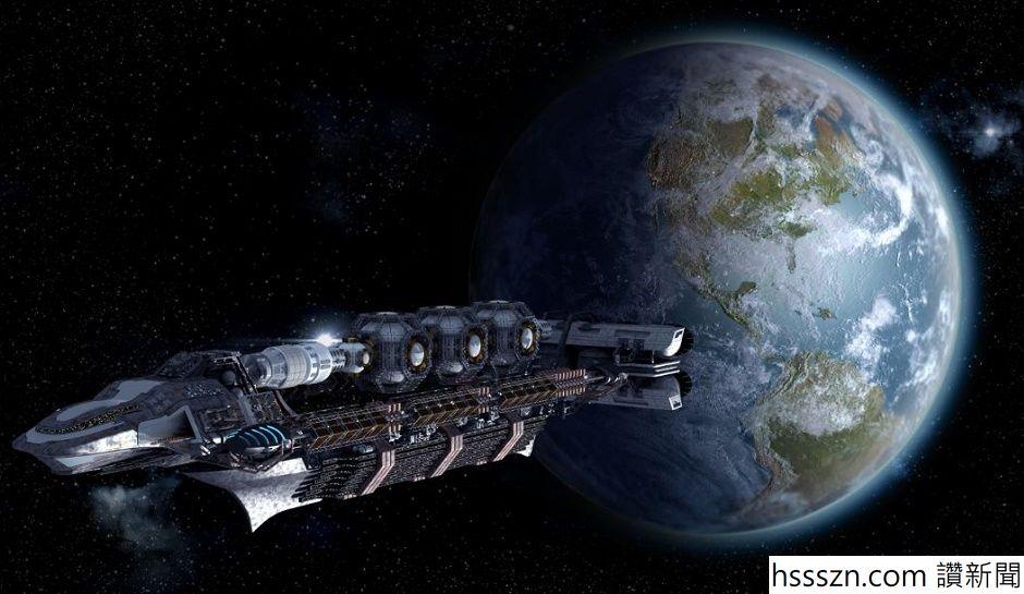spacehip22_940_545
