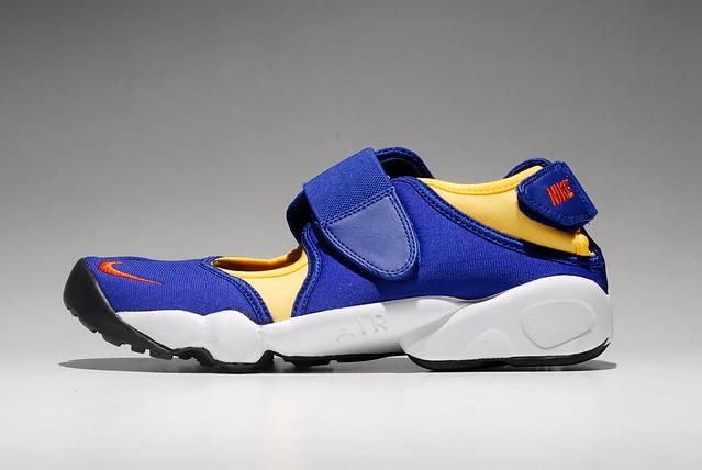 Nike Air Rift Shoes Usa