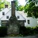 Josiah Henson Historic Site (Uncle Tom's Cabin)
