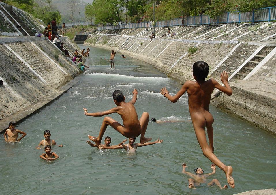 Open Bath   by Mohd Khalid Khan. Open Bath   s   Mohd Khalid khan   Flickr