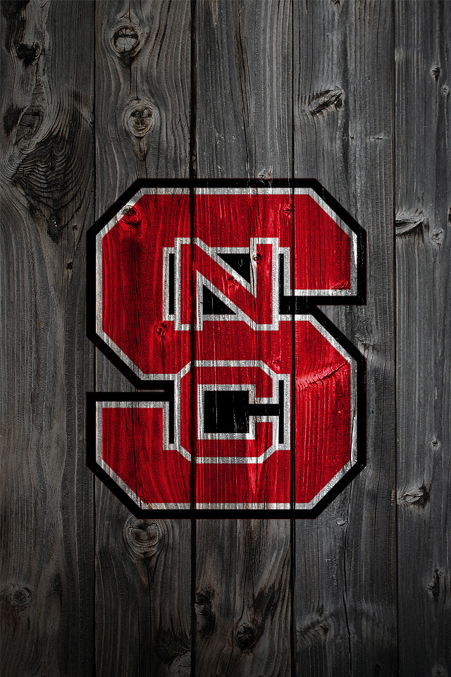 Image Result For Nc State Football