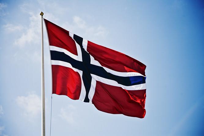 norsk porno telefonsøk bøsse i norge