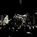 Rush Concert - 2010 Time Machine Tour