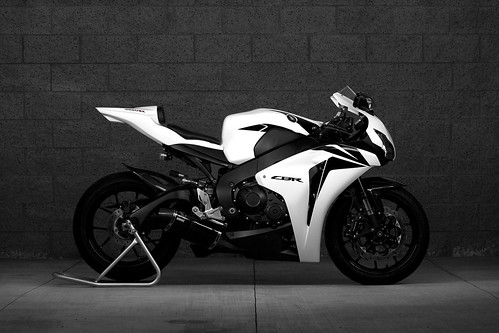 1000RR Side | by Life of Calvin