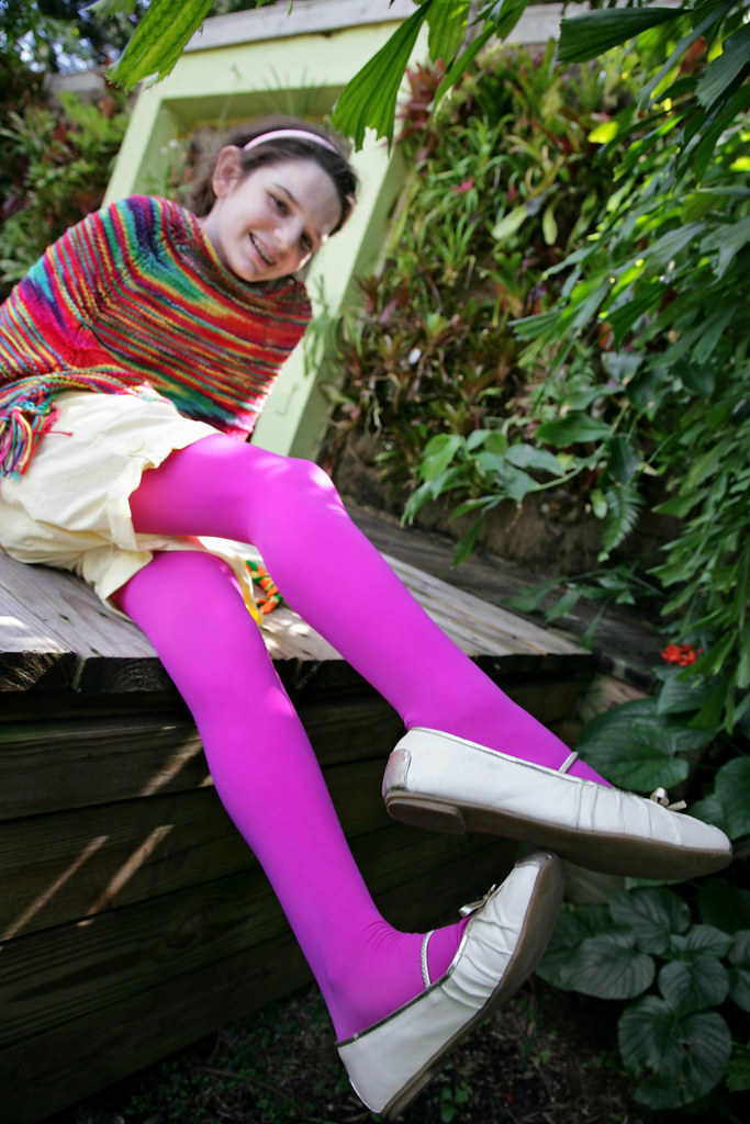 Shop for Clothes, Accessories & Bedding for Girls from the Kids department at Debenhams. You'll find the widest range of Tights socks & underwear products online and delivered to your door. Shop today!