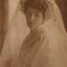 Ethelyn Hinson Overall