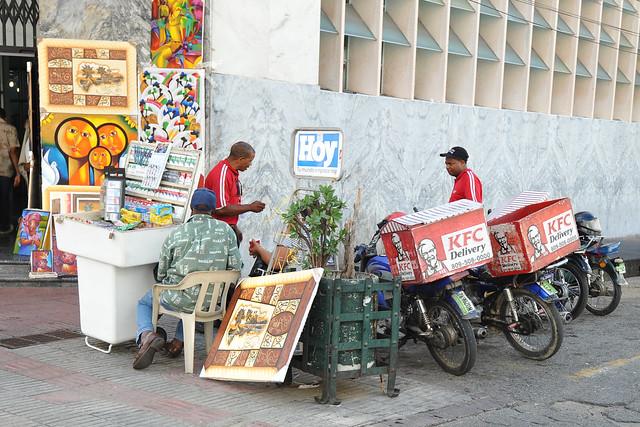 Food Delivery El Sobrante Ca