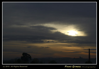 Amanhecer / Sunrise - 03 | by Nuno-Gomes (Enough is enough)