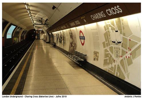 LondonU-Charing.Cross-Bakerloo.Line-DSC00618fw