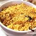 Peri-fect Platter - Cous Cous Salad
