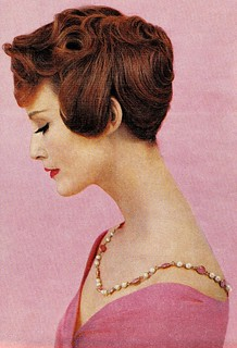 1959 | by Classic Style of Fashion (Second)
