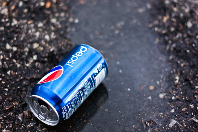 10 Famous Product Failures And the Advertisements That Did Not Sell Them