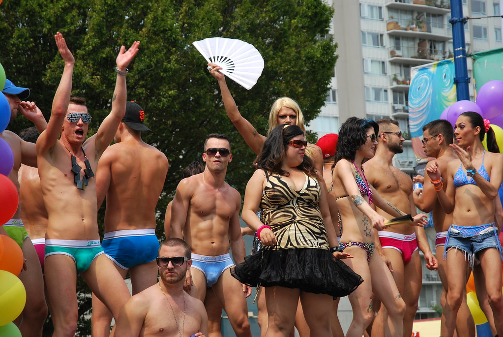 Buenos Aires Gay Travel Guide - Plan a perfect gay trip to ...