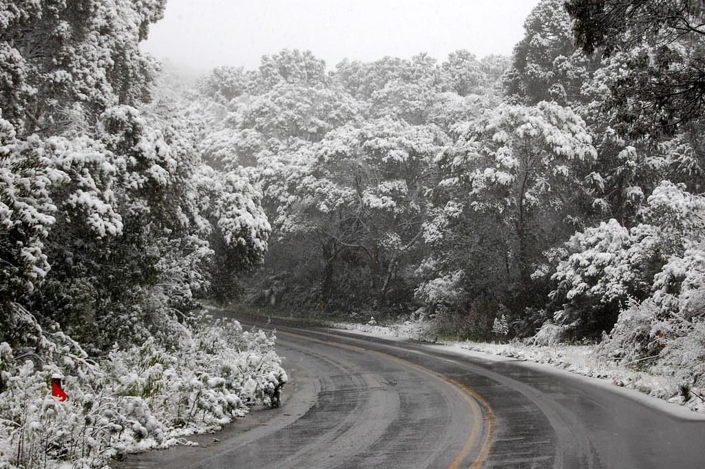 Resultado de imagem para vale das neves sc