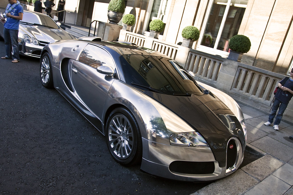 bugatti veyron pur sang waaghals flickr. Black Bedroom Furniture Sets. Home Design Ideas