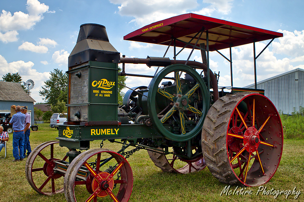 rumely single guys Challenge of the giants lavern simdorn | 25-75 advance rumely (single) 9 case (single) 36-120 rumely (double cylinder) 22 advance (single) 32-110 reeves.
