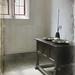 Tudor page's room