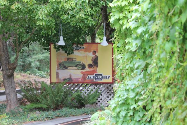 Gilroy Gardens 029 Flickr Photo Sharing